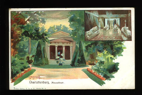 scan of postcard