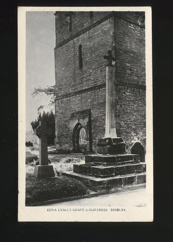 scan of postcard